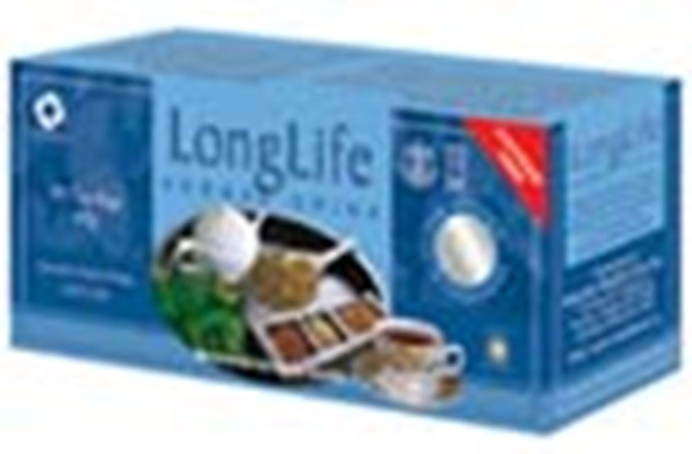 Picture of Longlife Ayurvedic Herbal Drink