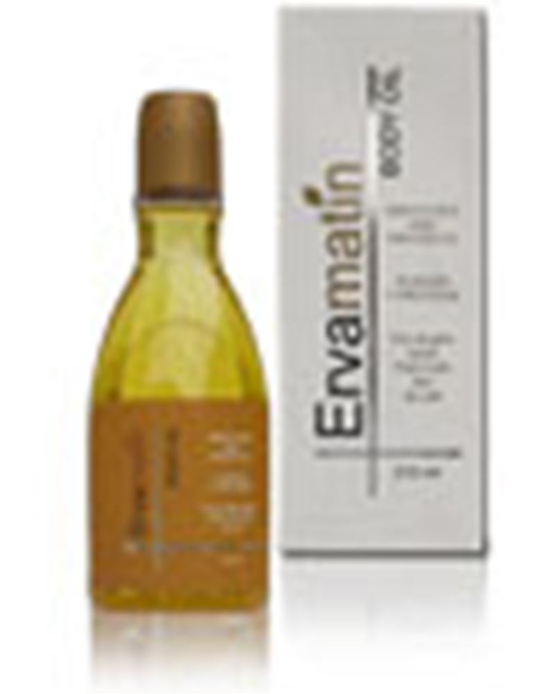 Picture of Ervamatin Body Oil