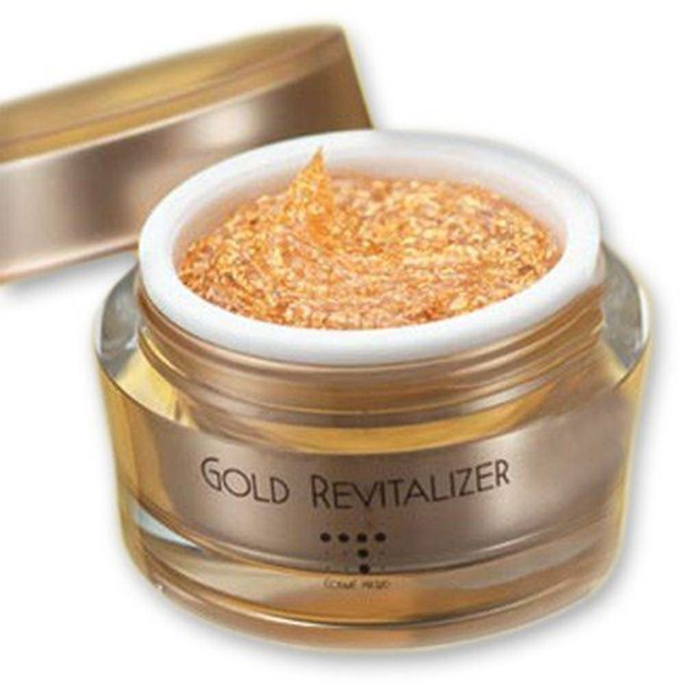 Picture of 24 carat Gold Revitalizer