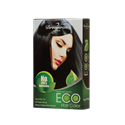 Picture of Semi-Permanent Eco Hair Color
