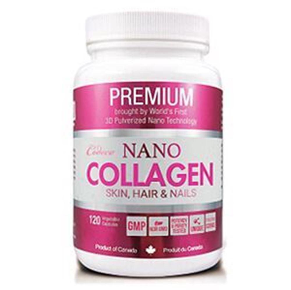 Picture of Codeco Nano Collagen