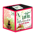 Picture of Metta Herbal Balm  {Ayurveda }